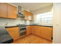 **Redwald Road, spacious 3 bedroom Apartment in Clapton**