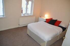 DOUBLE ROOM AND SINGLE ROOM AVAILABLE , VERY FAST WIFI 10MINS FROM CITY CENTRE