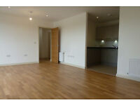 AMAZING AND MODERN 2 BED IN QUEENSBURY, NW9 9BT!!
