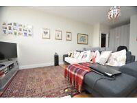 Newly refurbished 2 bedroom flat to rent
