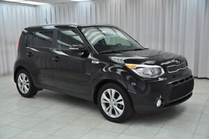 2014 Kia Soul EX+ GDi 5DR HATCH. $169 B/W !! w/ BLUETOOTH, HEATE
