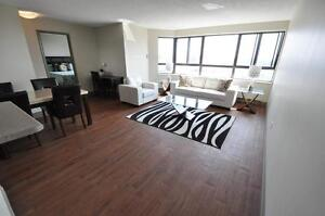 Spacious and Modern Two Bedroom Suites Available Now! Kitchener / Waterloo Kitchener Area image 5