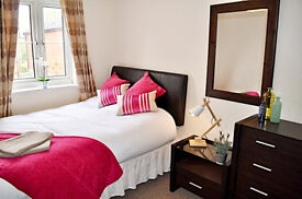 *NO AGENCY FEES TO TENANTS* Beautiful double bedroom available now in a stunning house in Horfield.
