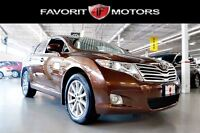 2010 Toyota Venza BASE   TRUNK ASSIST   POWER DRIVER SEAT