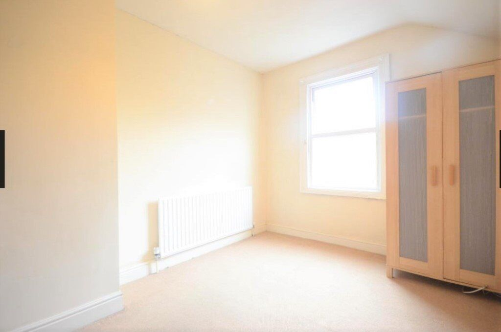 3 Bedroom House For Rent Reading West 1195 Pcm