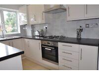 Fabulous 2 Bedroom Flat to rent in North Harrow