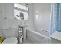 MODERN ONE BEDROOM HOUSE WITH GOOD TRANSPORT LINKS