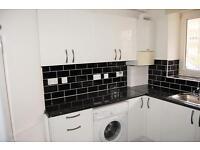 3 bedroom flat in George Belt House, Smart Street, Bethnal Green, E2