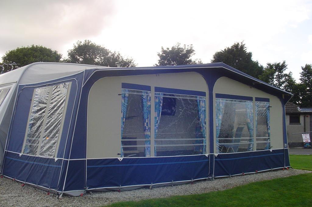 Ventura atlantic awning size Buy, sale and trade ads