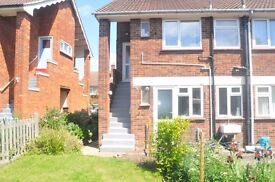 ** TWO BEDROOM MAISTONETTE AVAILABLE END OF APRIL **
