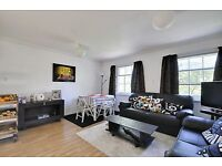 A fantastic two double bedroom apartment in Isleworth