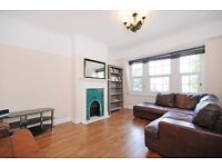Three Bedroom Flat to rent in Ealing Furnished, Private Blacony, Separate Living Room Available