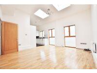 Brilliant 1 bedroom flat in Shoreditch E2