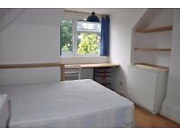STUDENTS! LARGE SPACIOUS Room Close to QE and University £95 week inc bills
