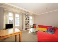 3 bed 2 bath split level flat - Sunnyhill Road, SW16 £1750 per month