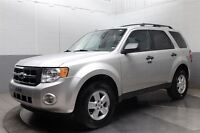 2009 Ford Escape XLT A/C MAGS