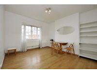 Upper Street, Islington-3 Double bedroom apartment, Furnished, Available Now!
