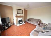 3 bedroom house in Cross Flatts Drive, Leeds, LS11 (3 bed)