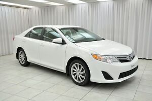"2012 Toyota Camry LE SEDAN w/ BLUETOOTH, NAV & 17"""" ALLOYS"