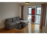 Stylish & Modern One [01] Bedroom Apt for Rent, nr Leeds City Centre, VIEW NOW !!