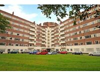 THREE bedroom apartment in Archway