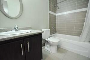 One Month Free on Spacious and Modern Suites! Kitchener / Waterloo Kitchener Area image 10