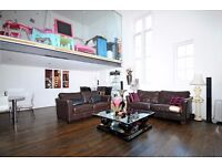 An exceptional 3 bed apartment conveniently located for Clapham Common. Reed Place, SW4