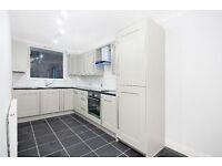 BRAND NEW 1 bed flat in St. John's Wood min from Marylebone *£370pw* HEATING & HOT WATER INCLUDED!