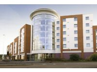 Royal Ascot - Hotel in Reading