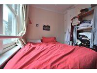 Excellent value 1 bedroom flat near Spitalfields E1
