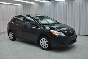2014 Toyota Matrix 1.8L 5DR HATCH w/ BLUETOOTH, USB/AUX PORTS, A
