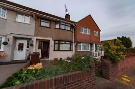 2 BEDS HOUSE IN SEDGEMORE DRIVE, RM10 7JL, £1350PCM, PART/DSS WELCOME