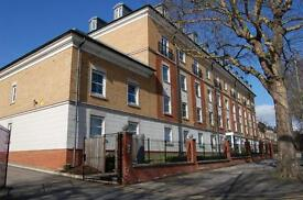 2 bedroom flat in Compton Court, 1 Crowder Close, London