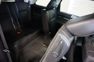 2010 Dodge Journey West Island Greater Montréal image 20