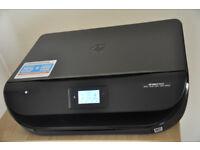 Printer 3 in 1, HP