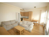 Modern 2 double bedroom apartment, close to amenities - Saltram Crescent, W9