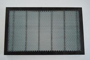 200x300 Honeycomb Table for CO2 Laser Engraving Cutting Machine 130019