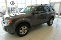 2010 Ford Escape CRUSE, GR ELEC., A/C, VITRES TEINTEES, P