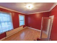 1 BEDROOM GROUND FLOOR FLAT TO RENT IN LEYTON - PART DSS