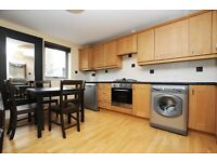 Green Lanes, 2 bed flat, great finishing, an early viewing is highly recommended