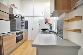 AMAZING ONE BEDROOM APARTMENT- OSP- CLOSE TO TUBE- FURN/UNFURN- CALL NOW!