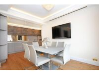 *New Two bedroom Super luxury apartment to rent ** Hyde Park Corner and Green Park !!