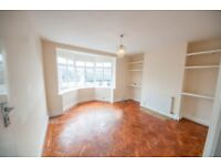 2 bedroom flat in Grosvenor Court, Brewster Road, Leyton, E10