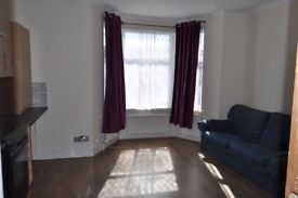 NEWLY REFURSBISHED ONE BEDROOM FLAT IN THE HEART OF ILFORD