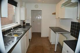 Two Bedroom Lower Flat in Jarrow £350pcm