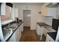 Two Bedroom Lower Flat in Jarrow £395pcm
