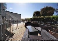SPECIAL OCCASION HOUSE, SANDBANKS (BLUE LAGOON VIEW)