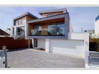 4 bedroom house in Lilliput, BH14