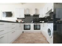 STUDENTS: 6 bedroom fully furnished HMO property in the heart of Newington available September!