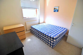 STUNNING ROOMS IN LONDON ZONE 2!!!